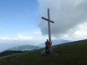 2018-06-06 Col Santo e Col Santino 036