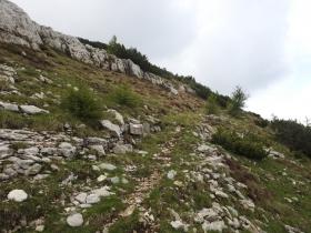 2018-06-06 Col Santo e Col Santino 049