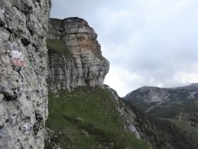 2018-06-06 Col Santo e Col Santino 055 (2)
