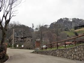 2018-04-15 passo Puria da Cadria 002