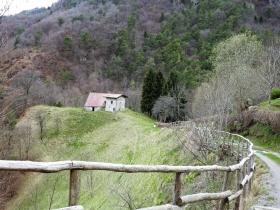 2018-04-15 passo Puria da Cadria 014