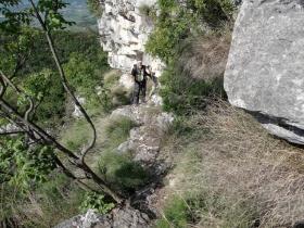 2018-05-06 Cordespino_ Castel Presina (24)
