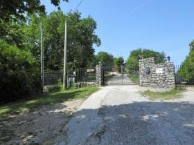 2018-05-06 Cordespino_ Castel Presina (33)