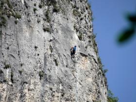 2018-05-06 Cordespino_ Castel Presina (39)