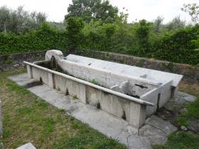 2018-05-06 Cordespino_ Castel Presina (10)