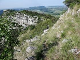 2018-05-06 Cordespino_ Castel Presina (17)
