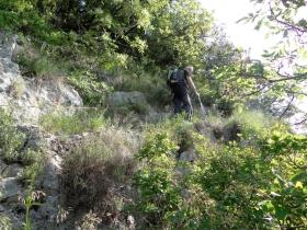 2018-05-06 Cordespino_ Castel Presina (19)