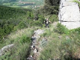 2018-05-06 Cordespino_ Castel Presina (21)