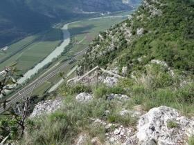 2018-05-06 Cordespino_ Castel Presina (25)