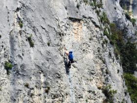 2018-05-06 Cordespino_ Castel Presina (37)
