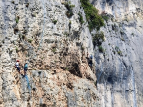 2018-05-06 Cordespino_ Castel Presina (38)