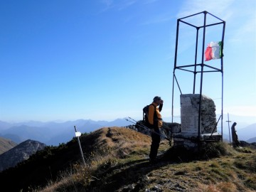 2019-10-23-Corna-Blacca-42
