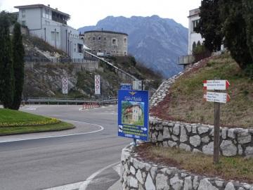 2020-02-29-Corno-di-Nago-10