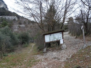 2020-02-29-Corno-di-Nago-11