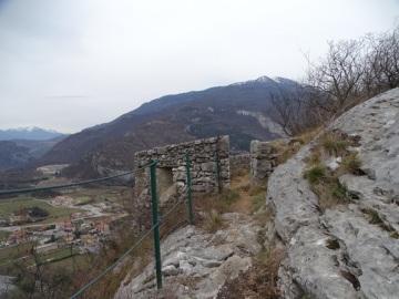 2020-02-29-Corno-di-Nago-17