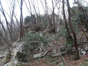 2020-02-29-Corno-di-Nago-32
