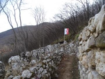 2020-02-29-Corno-di-Nago-48