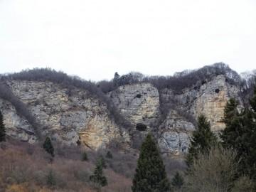 2020-02-29-Corno-di-Nago-75