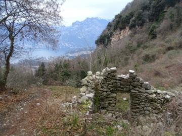 2020-02-29-Corno-di-Nago-79