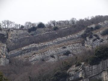 2020-02-29-Corno-di-Nago-80