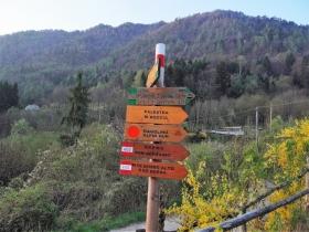 2017-04-09 Dosso Alto da Romanterra (09)