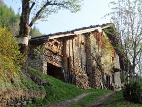 2017-04-09 Dosso Alto da Romanterra (20)