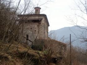 2019-01-27 StGiorgio (42)