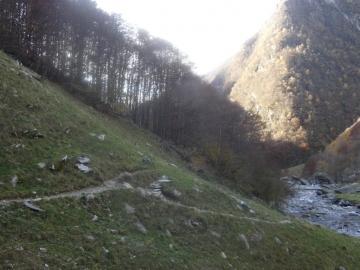 2020-11-01-valle-di-Fiumenero-14