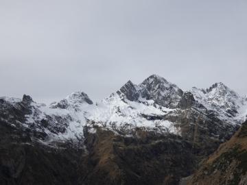 2020-11-01-valle-di-Fiumenero-31
