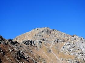 2017-10-15 val Grosina passo Marghera 033