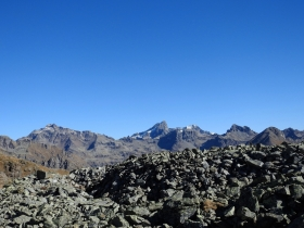 2017-10-15 val Grosina passo Marghera 048