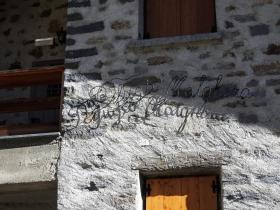 2017-10-15 val Grosina passo Marghera (3)
