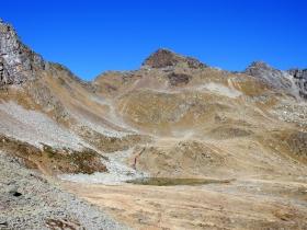 2017-10-15 val Grosina passo Marghera 034