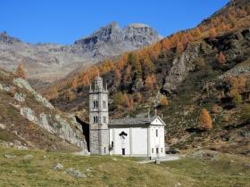 2017-10-15 val Grosina passo Malghera (2)