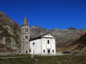 2017-10-15 val Grosina passo Marghera (5)