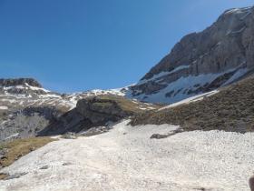 12 2013-06-12 valle scura passo omini 154