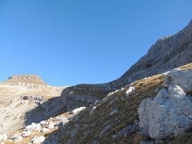 2013-11-13 valle scura Vigna Vaga 011