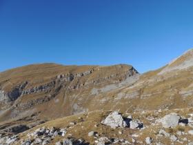2013-11-13 valle scura Vigna Vaga 012