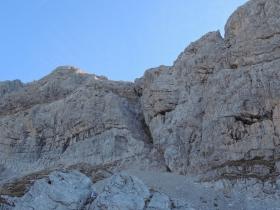 2013-11-13 valle scura Vigna Vaga 025