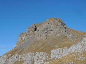 2013-11-13 valle scura Vigna Vaga 033