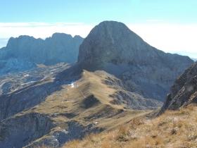 2013-11-13 valle scura Vigna Vaga 041