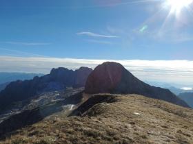 2013-11-13 valle scura Vigna Vaga 043c