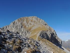 2013-11-13 valle scura Vigna Vaga 054