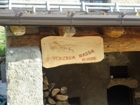 2017-06-14 Valle Scura e Ferrante (11)
