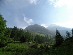 2017-06-14 Valle Scura e Ferrante (13)