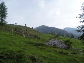 2017-06-14 Valle Scura e Ferrante (14)