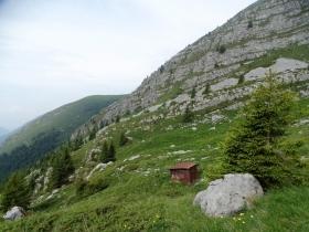 2017-06-14 Valle Scura e Ferrante (16)