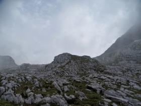 2017-06-14 Valle Scura e Ferrante (25)