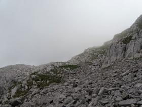2017-06-14 Valle Scura e Ferrante (26)