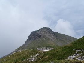 2017-06-14 Valle Scura e Ferrante (31)